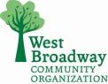 westbroadway